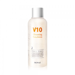 V10 Glaming Emulsion 180ml