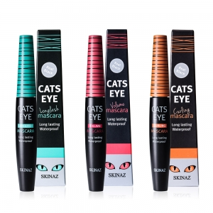 Cats Eye Mascara 8g